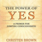 power-of-yes-front-book-cover
